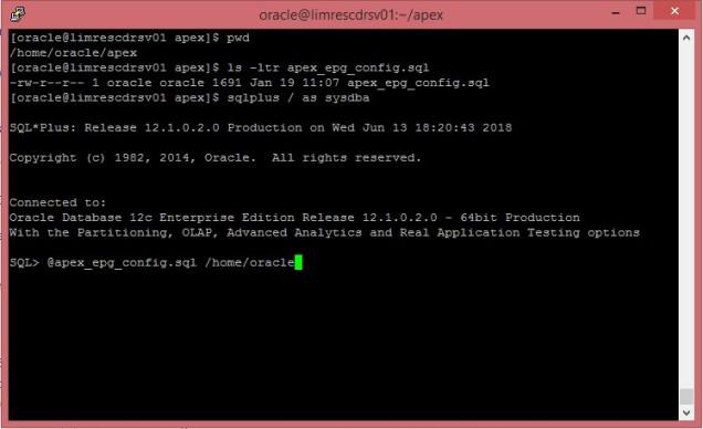 install_apex17