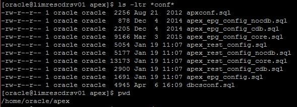 install_apex19