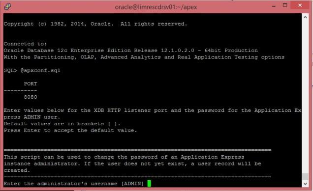 install_apex20