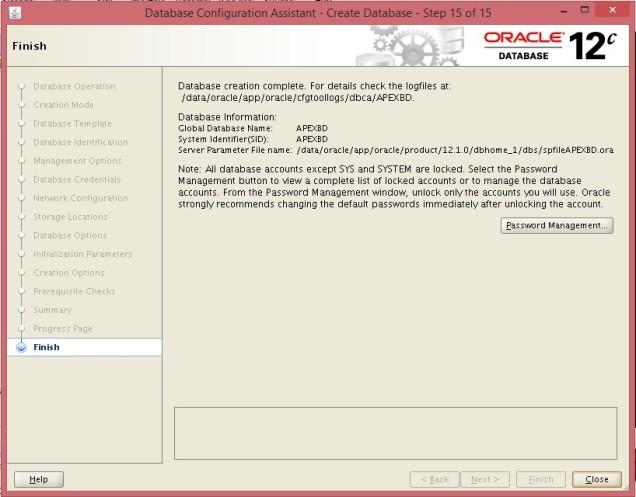 install_apex4.jpg