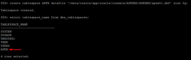 install_apex6.jpg