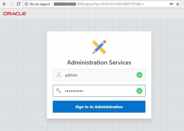 apex_workspace1