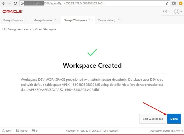 apex_workspace7